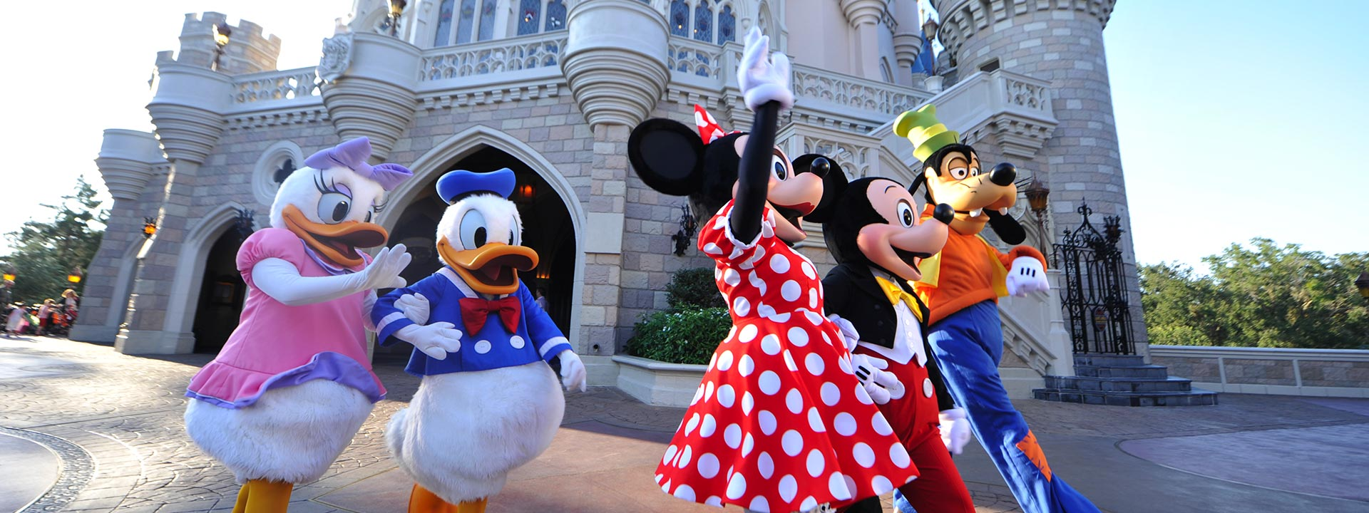 disney-holidays