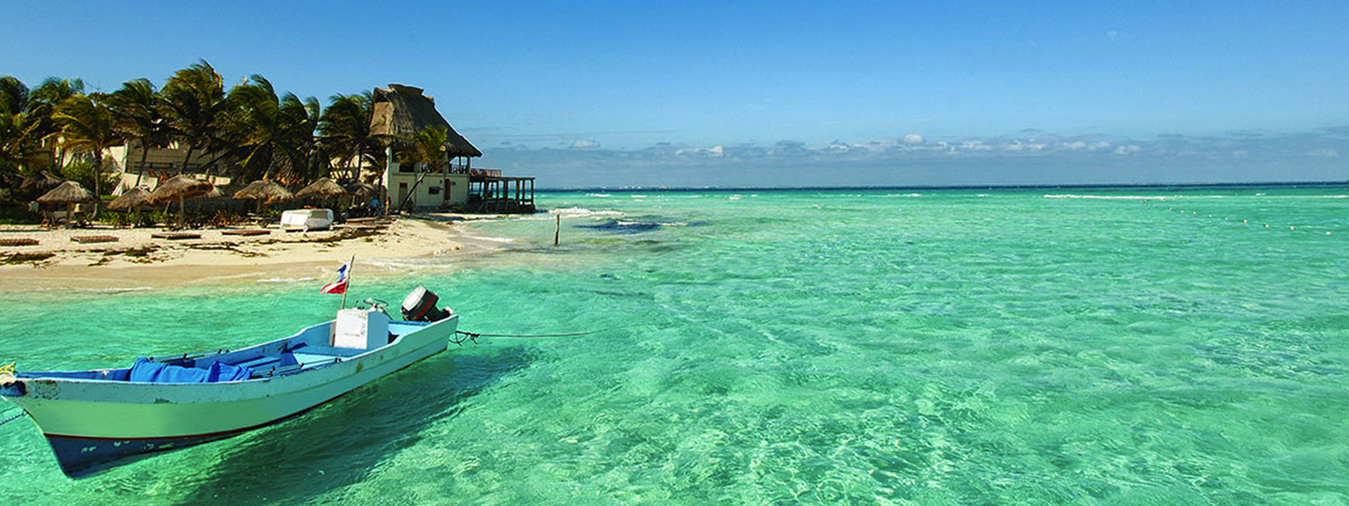 Best All Inclusive Resorts In Cancun American Holidays