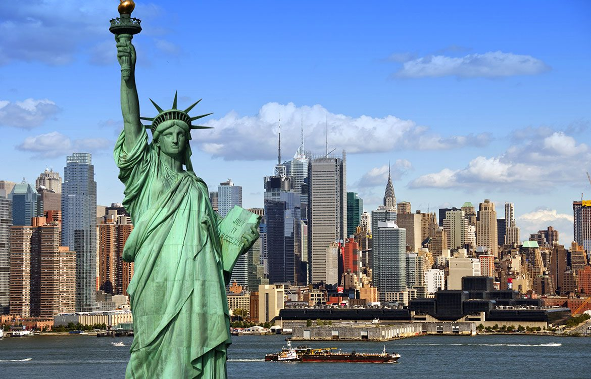 new-york-gallery-statue-of-liberty