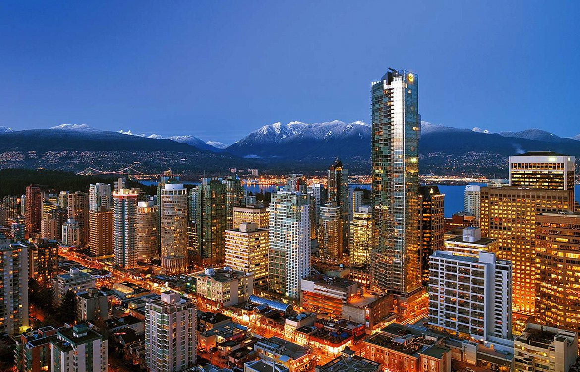 vancouver-gallery-city