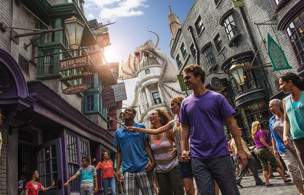 universal-gallery-wand-diagon-alley-harry-potter