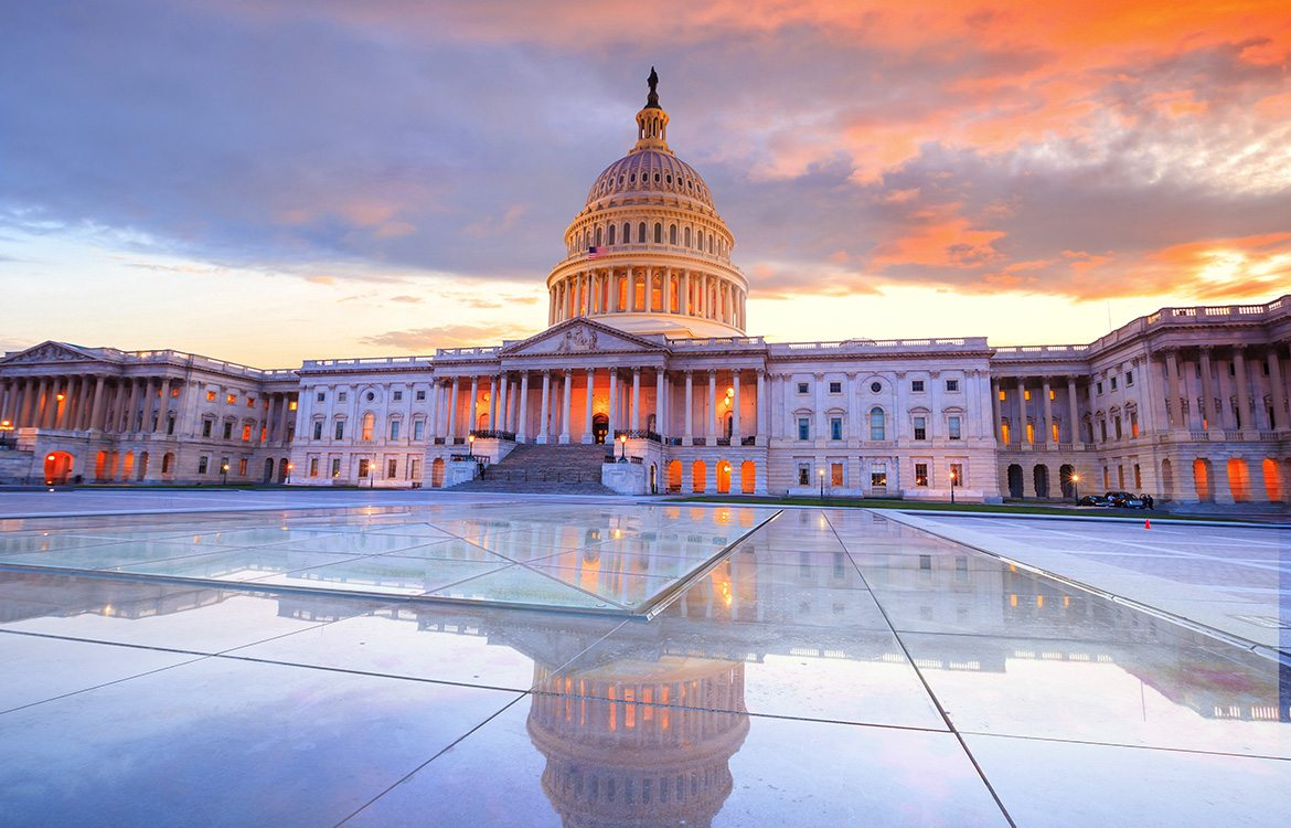 Washington Dc Holiday Deals 2018 From American Holidays