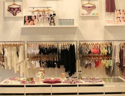 best boutiques in la