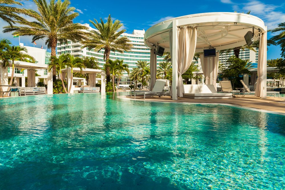 top-5-miami-hotels-1