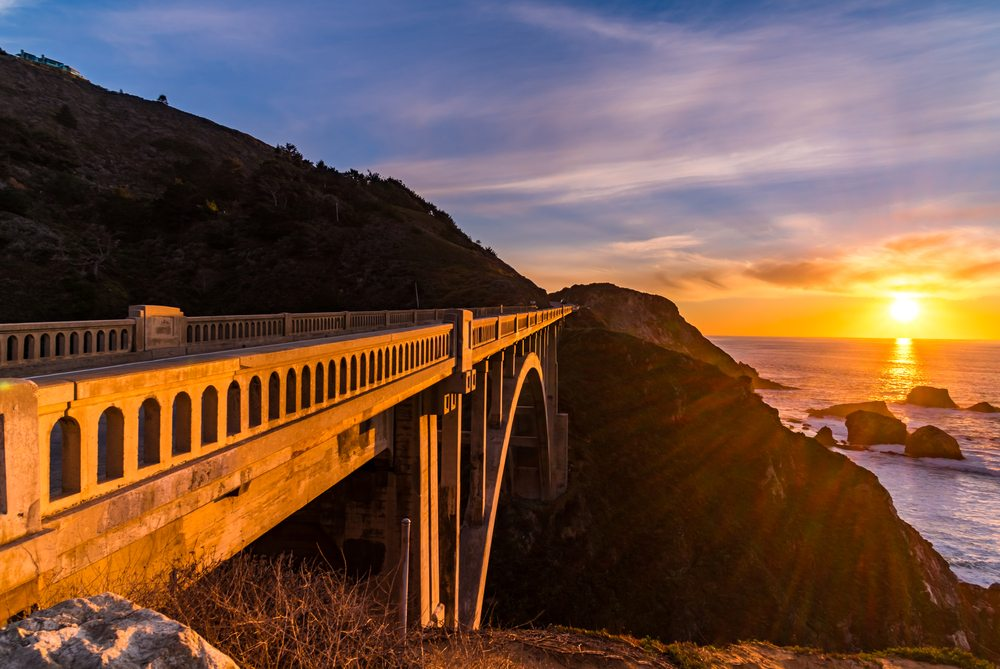 Pacific Coast Highway Road Trip Itinerary The Ultimate Guide