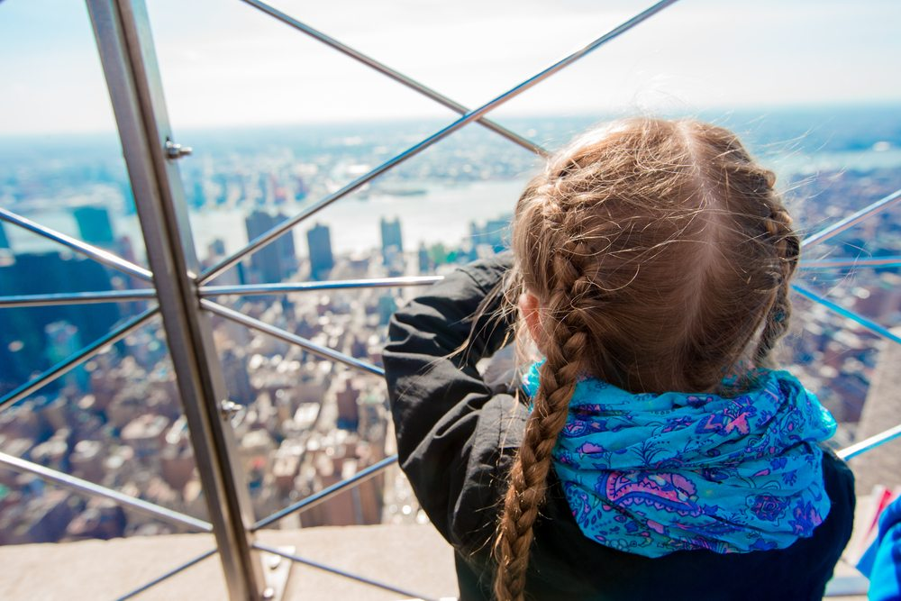 Things to do with the kids in new york nyc for kids and for Things to do with toddlers in nyc