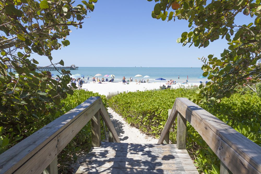 beach-recommendations-for-florida-3