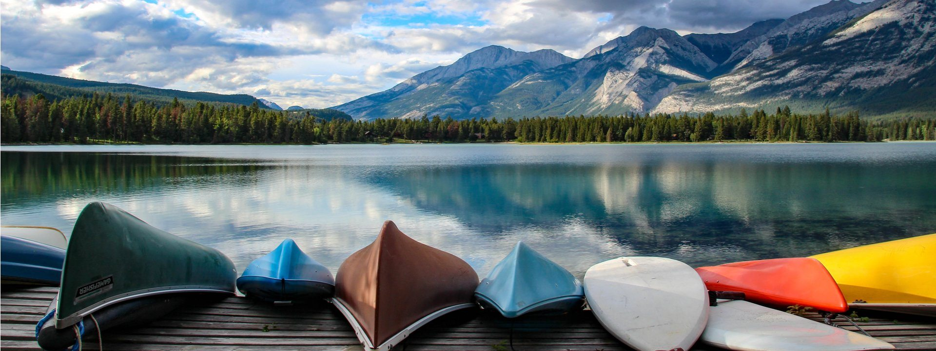 Canada-holidays