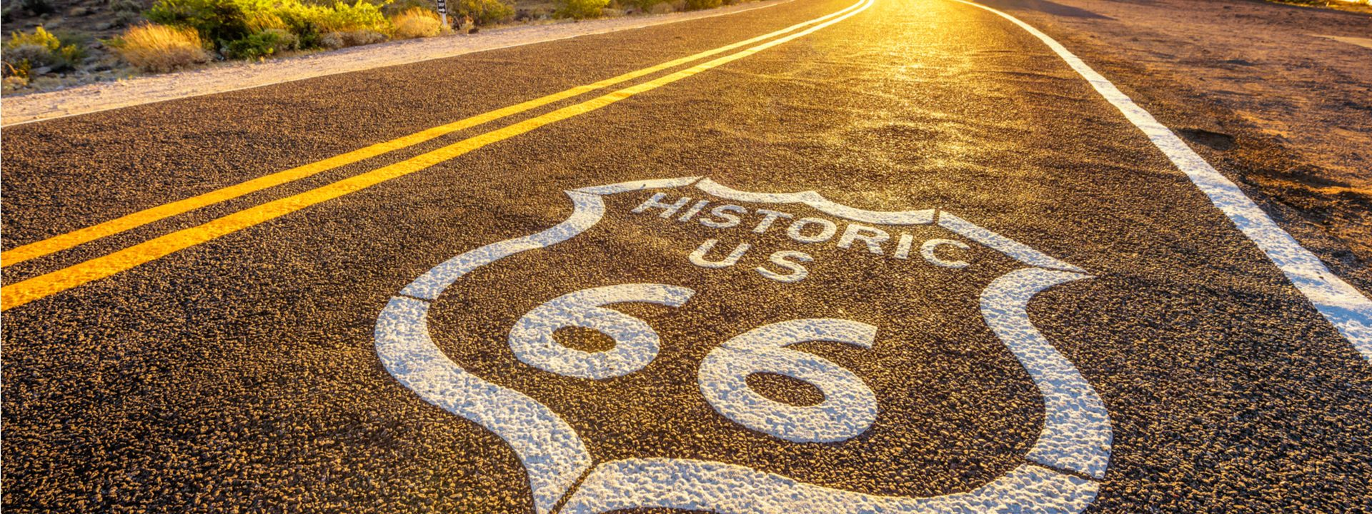 route-66-holidays