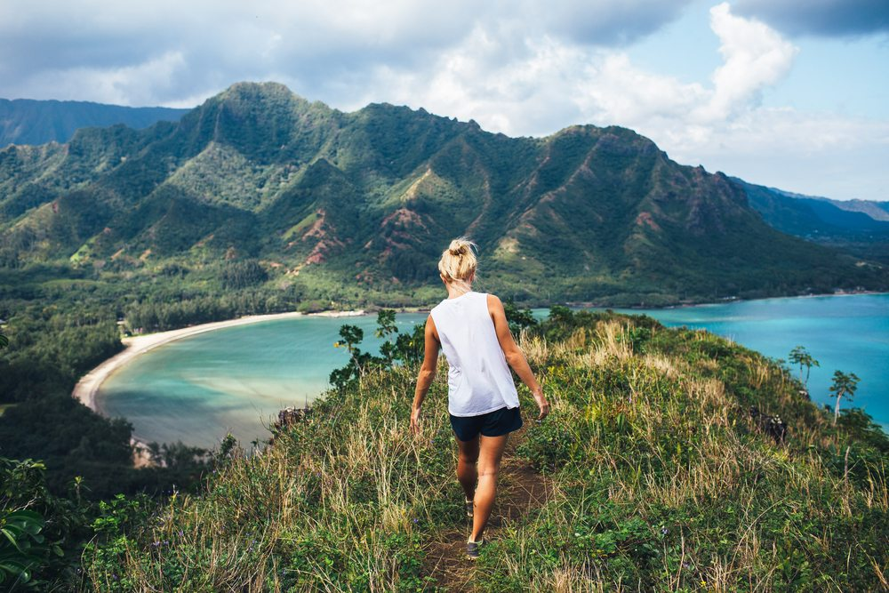 Best Way To Island Hop In Hawaii Our Expert S Top Tips