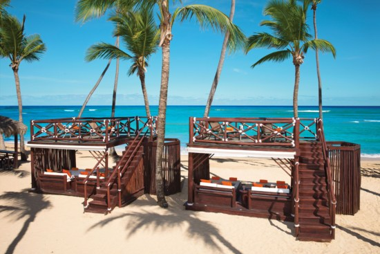 best places to stay in the Dominican Republic.