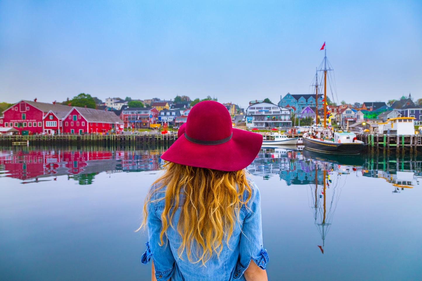 Things to do in Nova Scotia