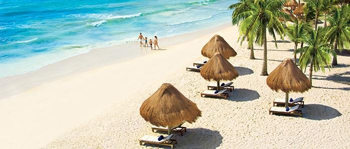 mexico-all-inclusive-holidays