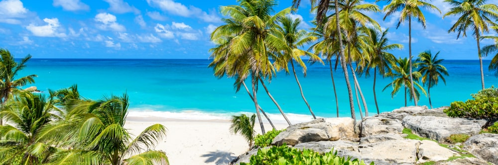 Holidays to Barbados