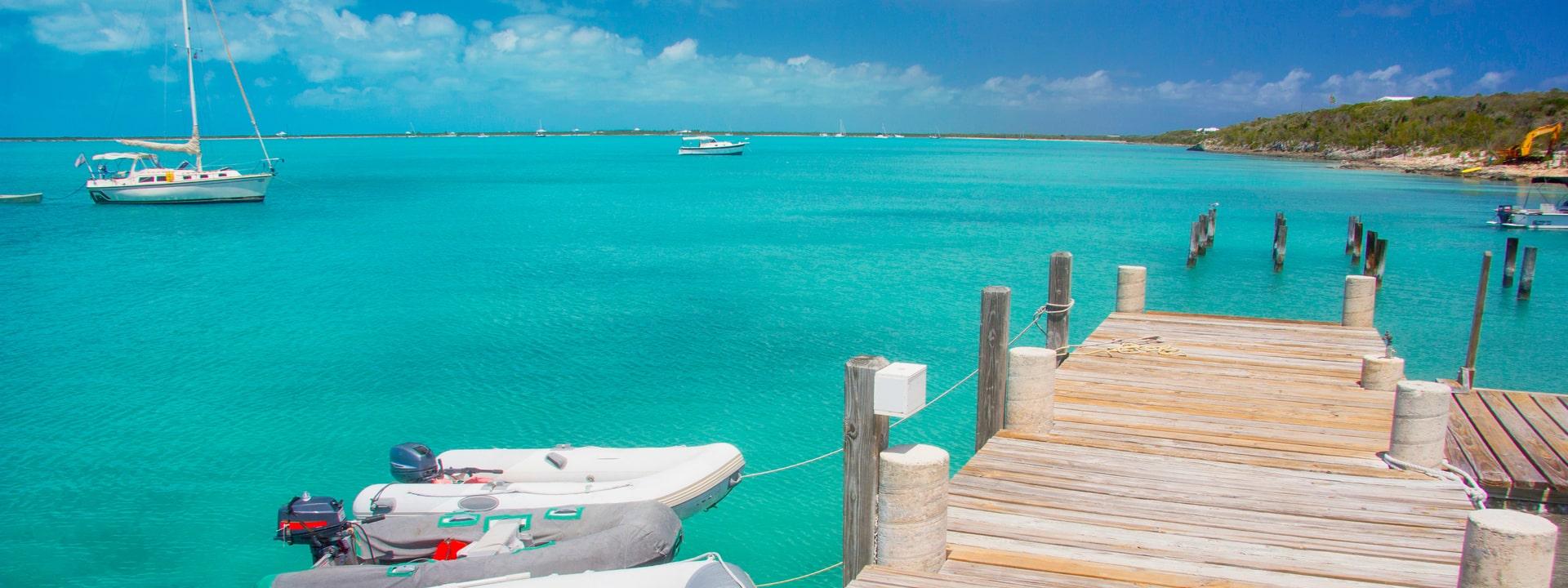 Holidays to the Bahamas