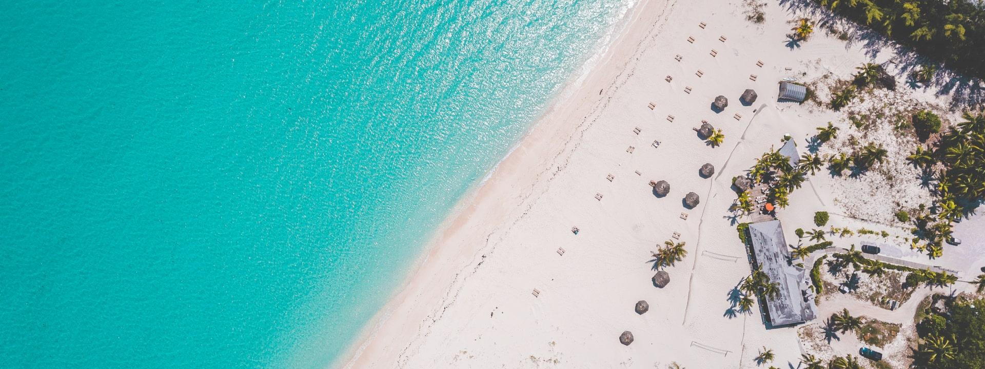 Holidays to Bahamas
