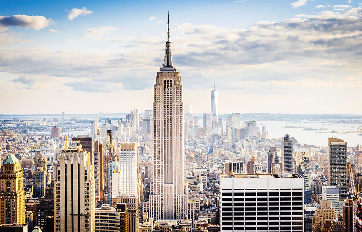 new-york-gallery-empire-state-building