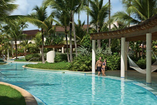 Best All-Inclusive Resorts in The Dominican Republic