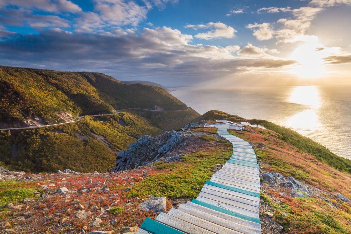 10-reasons-to-visit-canada