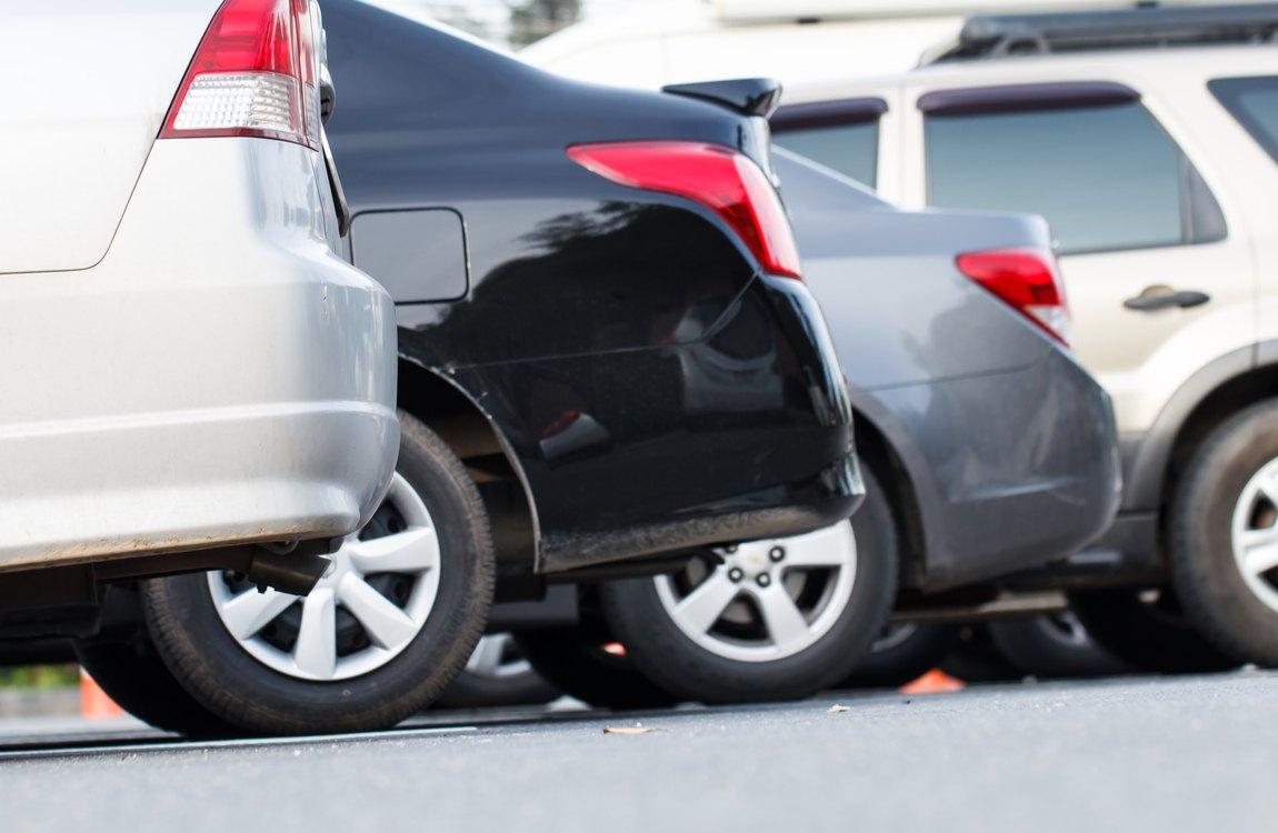 Shannon Airport Car Parking