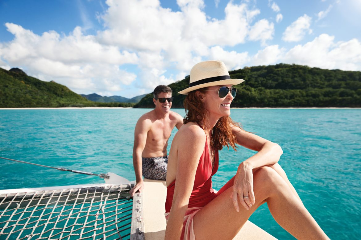 Cruise Holidays on The Mexican Riviera