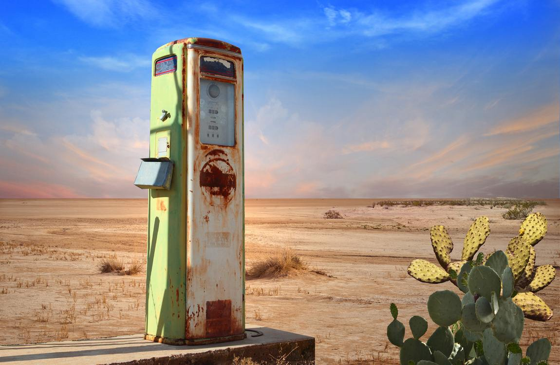 tips for a route 66 self drive holiday